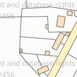 Map tile 42110.31375