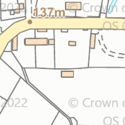 Map tile 42111.31375