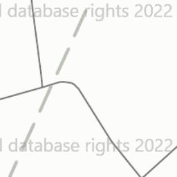 Map tile 42143.31375