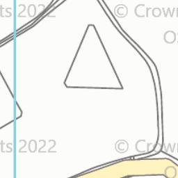 Map tile 42146.31375