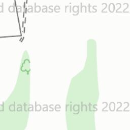 Map tile 42150.31375