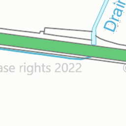 Map tile 41975.31376