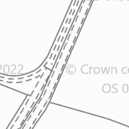 Map tile 42048.31376