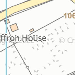 Map tile 42146.31376
