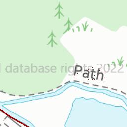 Map tile 42211.31376