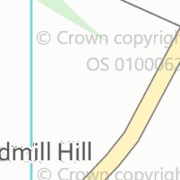 Map tile 42109.31377