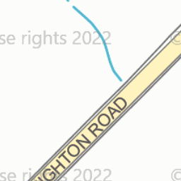 Map tile 42134.31377