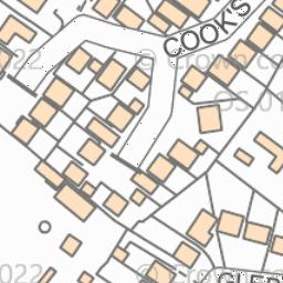 Map tile 42207.31377