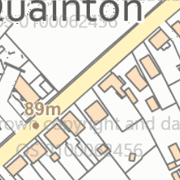 Map tile 42037.31378