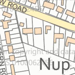 Map tile 42126.31378