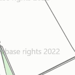 Map tile 42148.31378