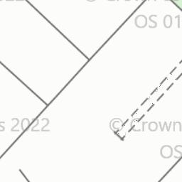 Map tile 42200.31378