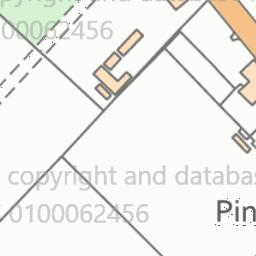 Map tile 42201.31378