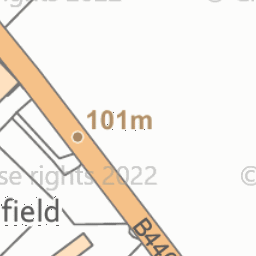 Map tile 42202.31378