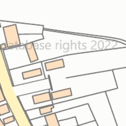 Map tile 42129.31379