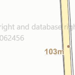 Map tile 42159.31379