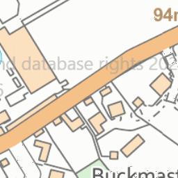 Map tile 42171.31379