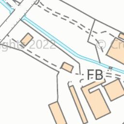 Map tile 42195.31379