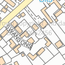 Map tile 42210.31379