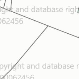 Map tile 42028.31380