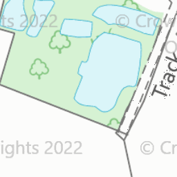 Map tile 42029.31380
