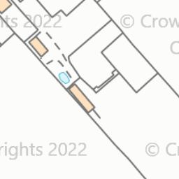Map tile 42036.31380