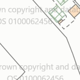 Map tile 42037.31380
