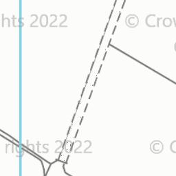 Map tile 42050.31380