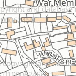 Map tile 42084.31380