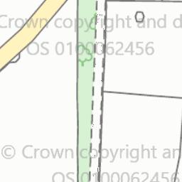 Map tile 42107.31380