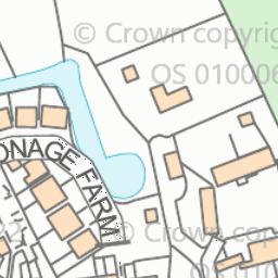 Map tile 42130.31380