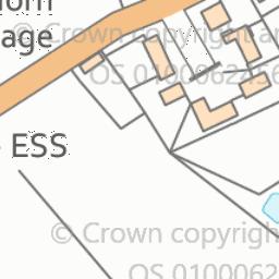 Map tile 42170.31380