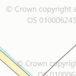 Map tile 42184.31380