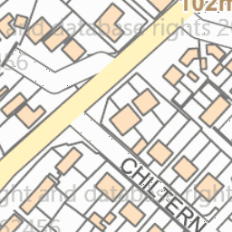Map tile 42206.31380
