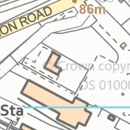 Map tile 42034.31381