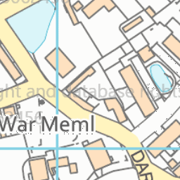 Map tile 42131.31381