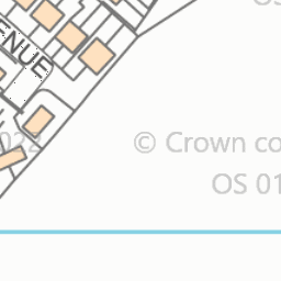 Map tile 42207.31381