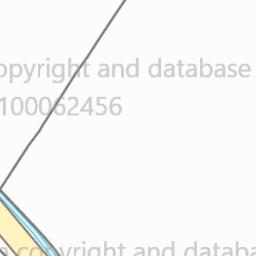 Map tile 41974.31382