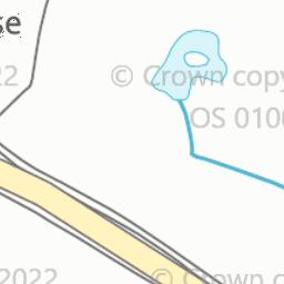 Map tile 42055.31382