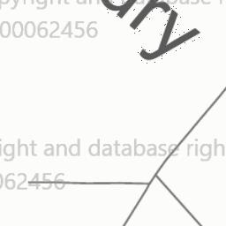 Map tile 42028.31383