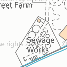 Map tile 42127.31383