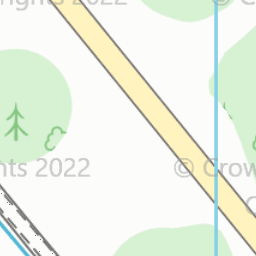 Map tile 42160.31383