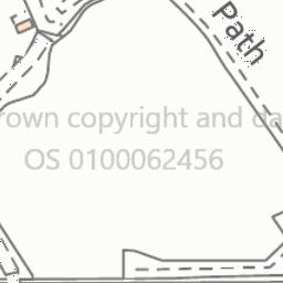 Map tile 42086.31384