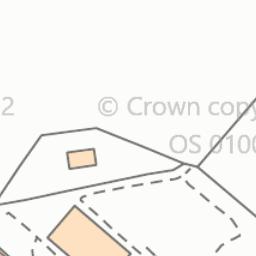 Map tile 42172.31384