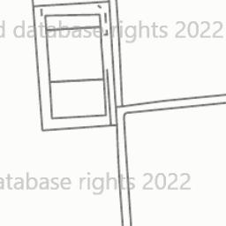 Map tile 41977.31385