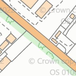 Map tile 42172.31385