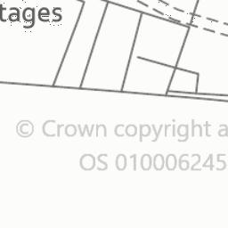 Map tile 42060.31386