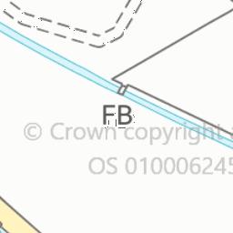 Map tile 42191.31386