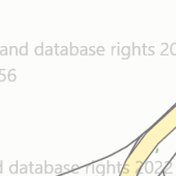 Map tile 42026.31387
