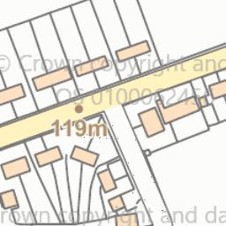 Map tile 42093.31387